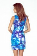 Elegantné šaty 2947