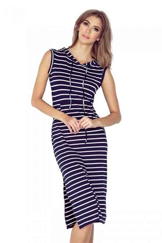 b530d9c1f859 Spoločenské šaty - eShop - Obchod - Spoločenské šaty Online