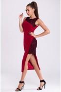 Dámske šaty 2981