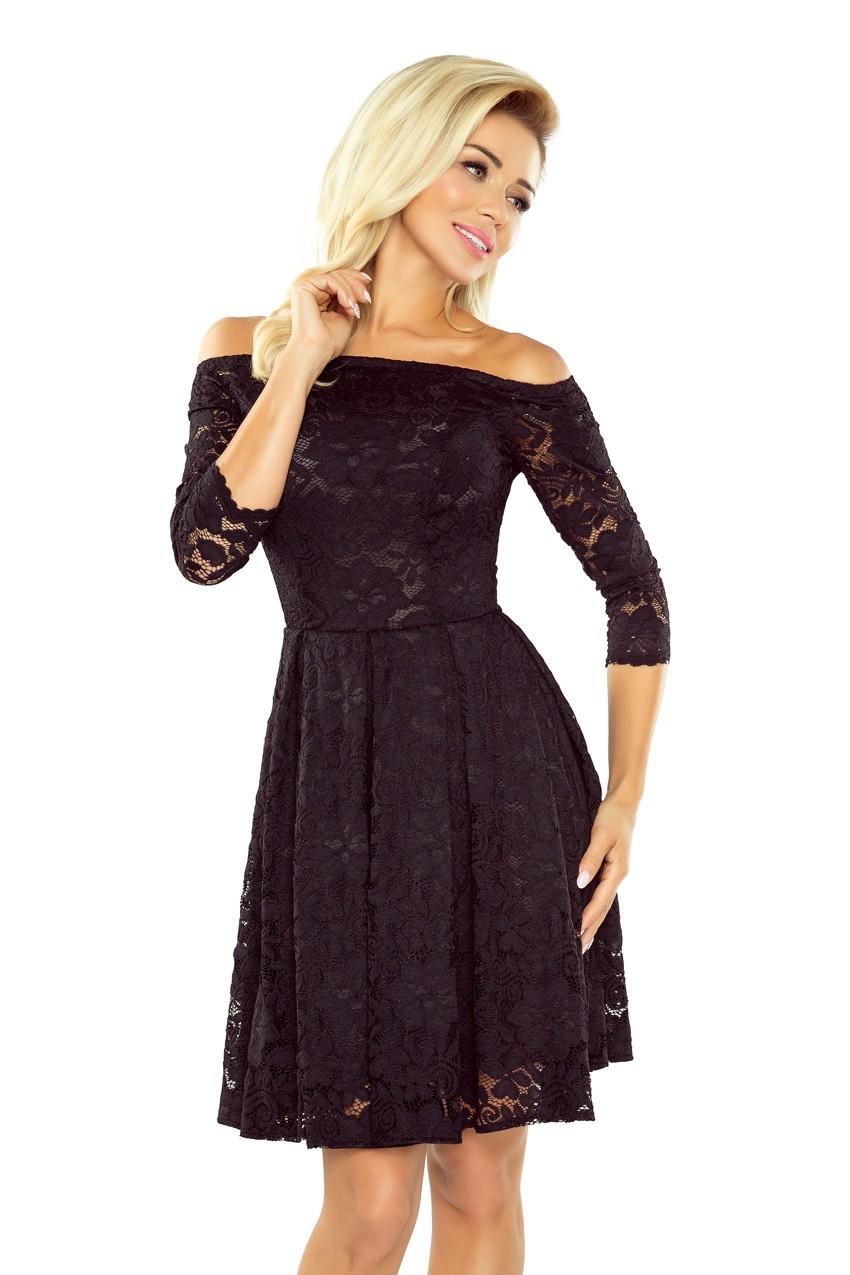 1cc6fd4bad33 Koktejlové šaty - krátke - Spoločenské šaty Online