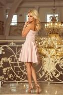 Dámske šaty 3210