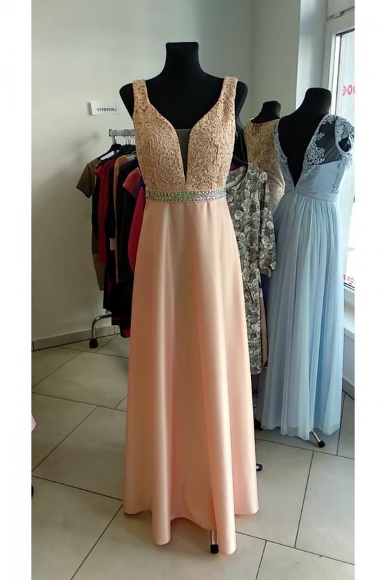 Spoločenské šaty - eShop - Obchod - Spoločenské šaty Online e3486850588