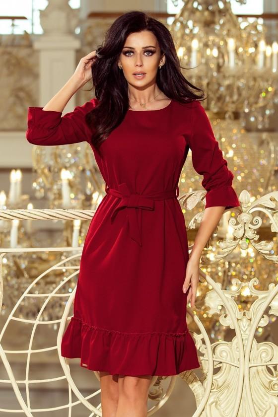 Elegantné šaty 3305