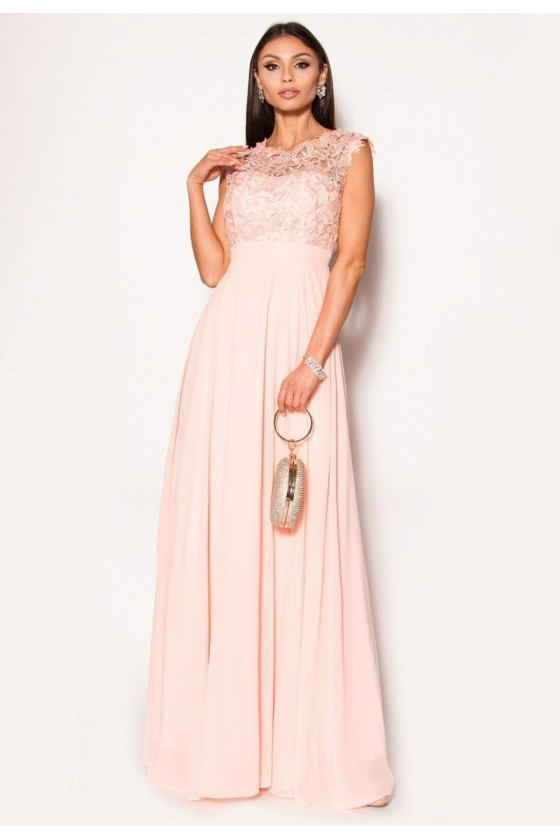 d1c457d90bf Spoločenské šaty - dlhé - Spoločenské šaty Online