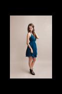 Dámske šaty 3353