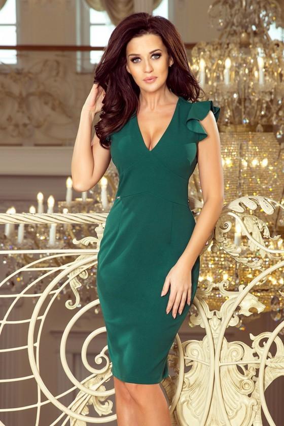 e50664dc451f Koktejlové šaty - krátke - Spoločenské šaty Online
