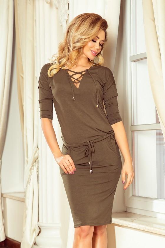 60cb82462a7a Koktejlové šaty - krátke - Spoločenské šaty Online