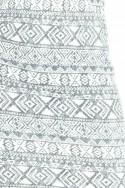 Koktejlové šaty 1834