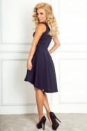 Koktejlové šaty 2106