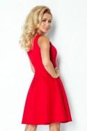 Elegantné šaty 2126