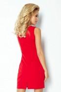 Elegantné šaty 2130