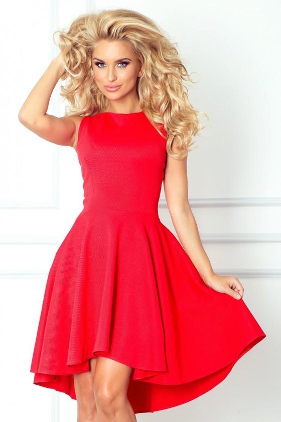 Elegantné šaty 2476