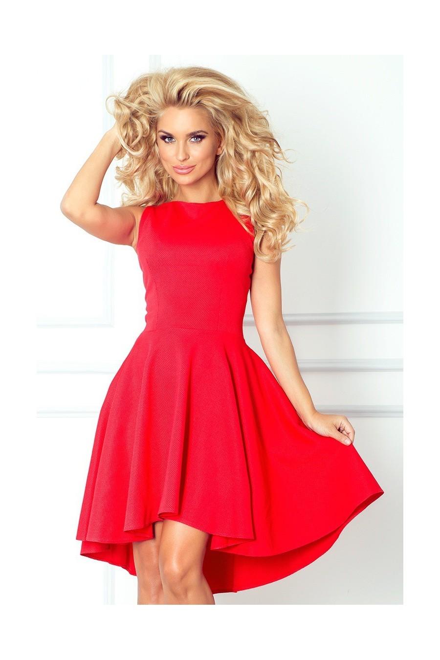 Elegantné šaty 2476 - Spoločenské šaty Online ef40ea946ca