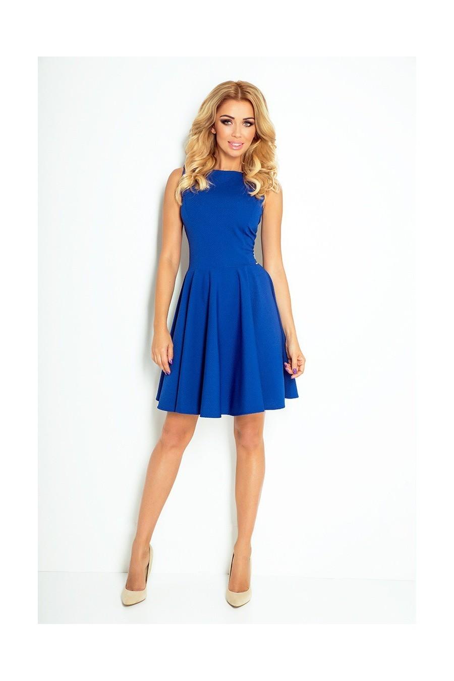 Elegantné šaty 2828