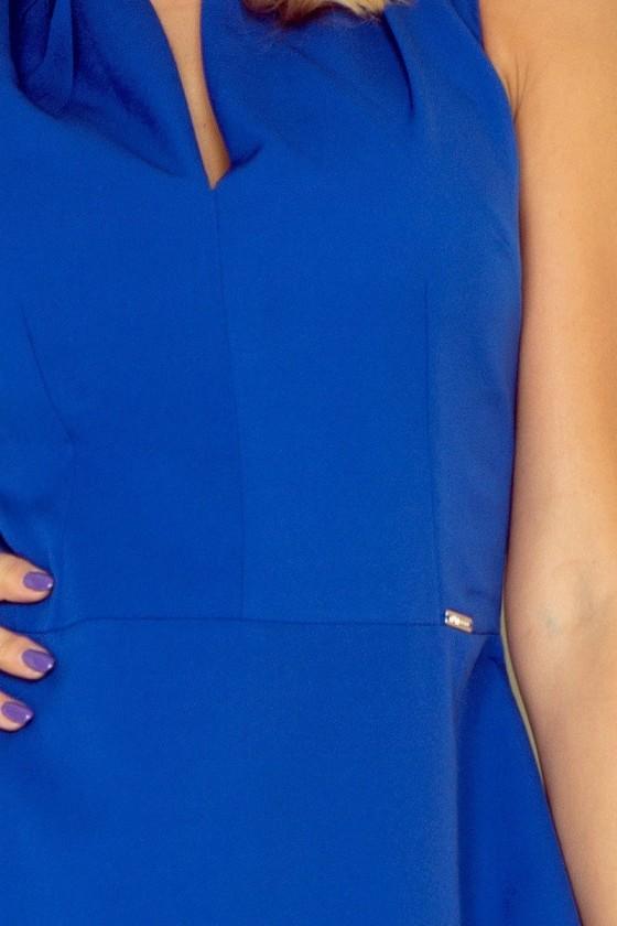 Dámske šaty 2865
