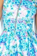 Dámske šaty 3023