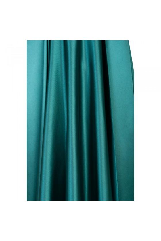 Nádherné dámske šaty 3323