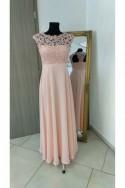Pôvabné dámske šaty aj pre tehotné 3330