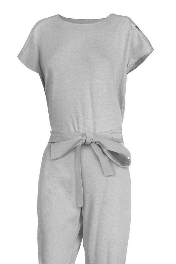 Oblek - Elegant - sede  70-10A new sizes