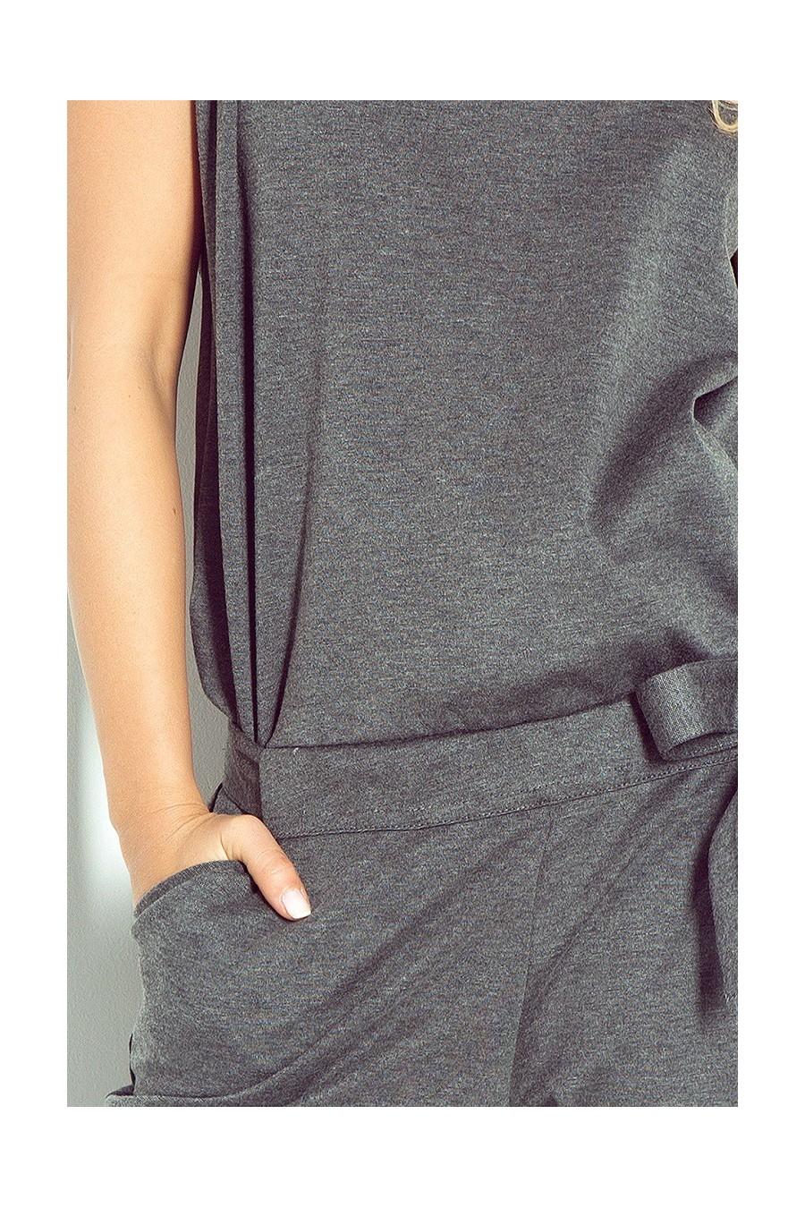 Oblek - Elegant - punto sede 120-7