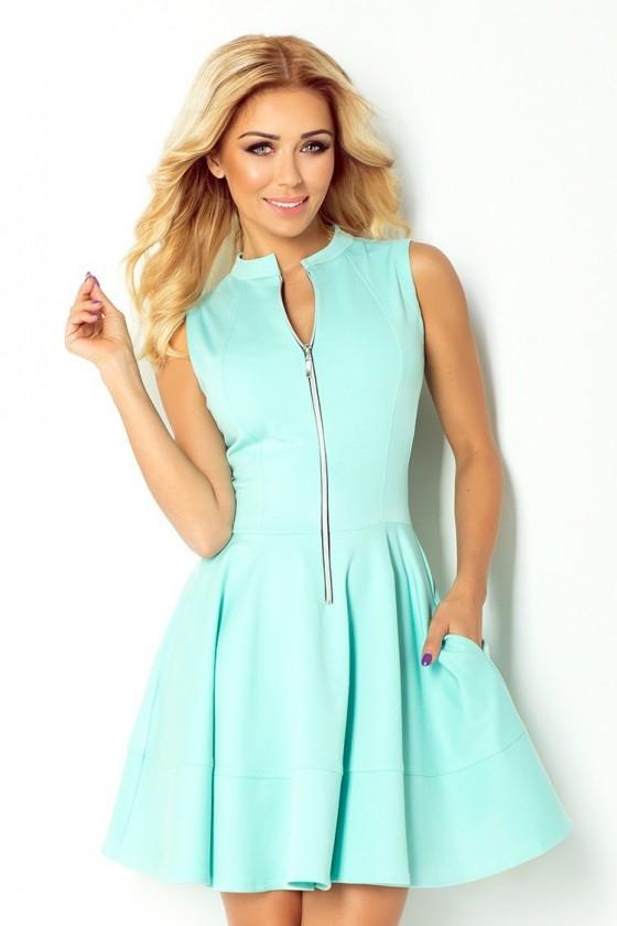 šaty - mata 123-7