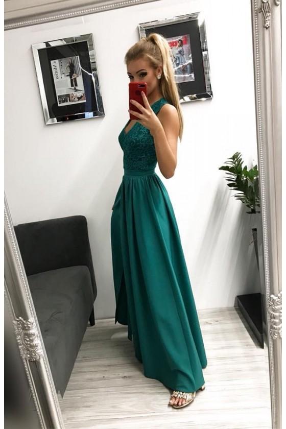 Nádherné dámske šaty 3303