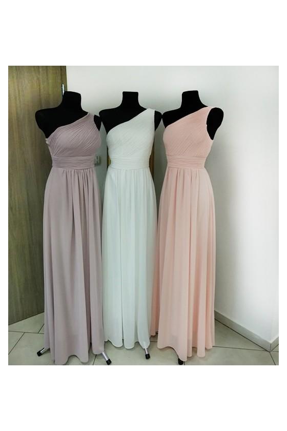 Dámske spoločenské šaty 3267