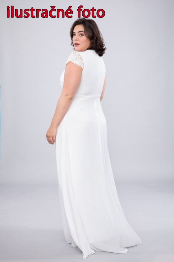 Dámske šaty 30017