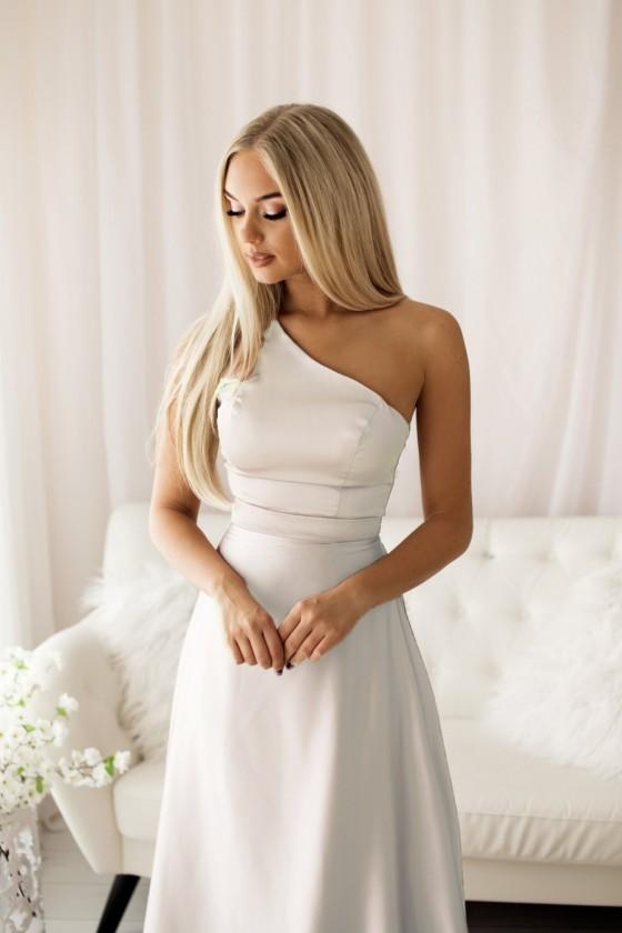 Svadobné šaty na jedno...