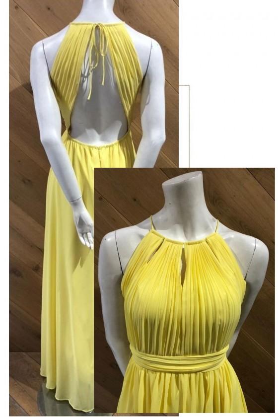 Spoločenské šaty 4178