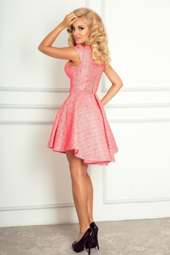 Koktejlové šaty 1788