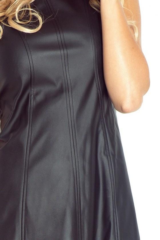 Koktejlové šaty 1844