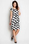 Elegantné šaty 2060