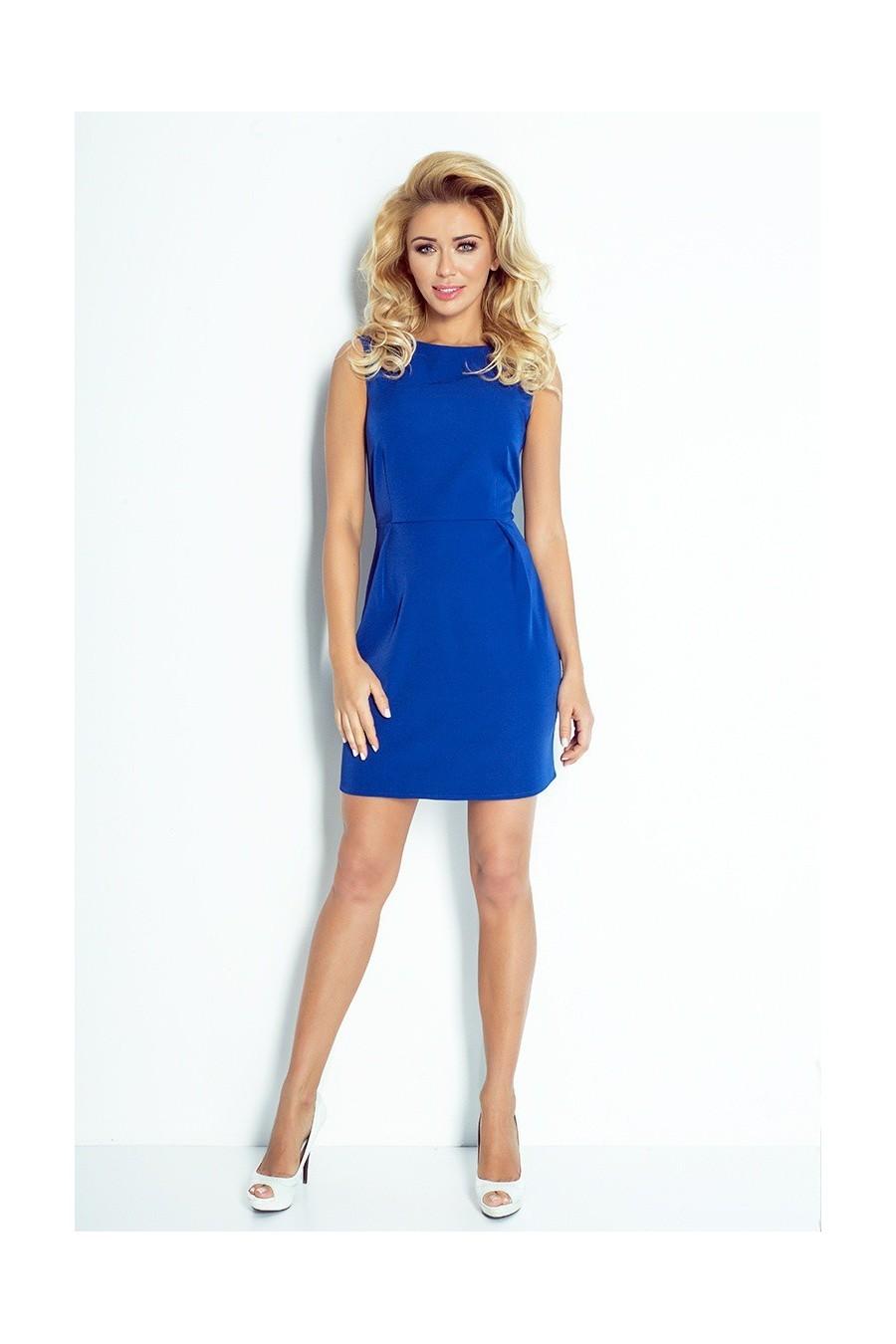 Elegantné šaty 2124