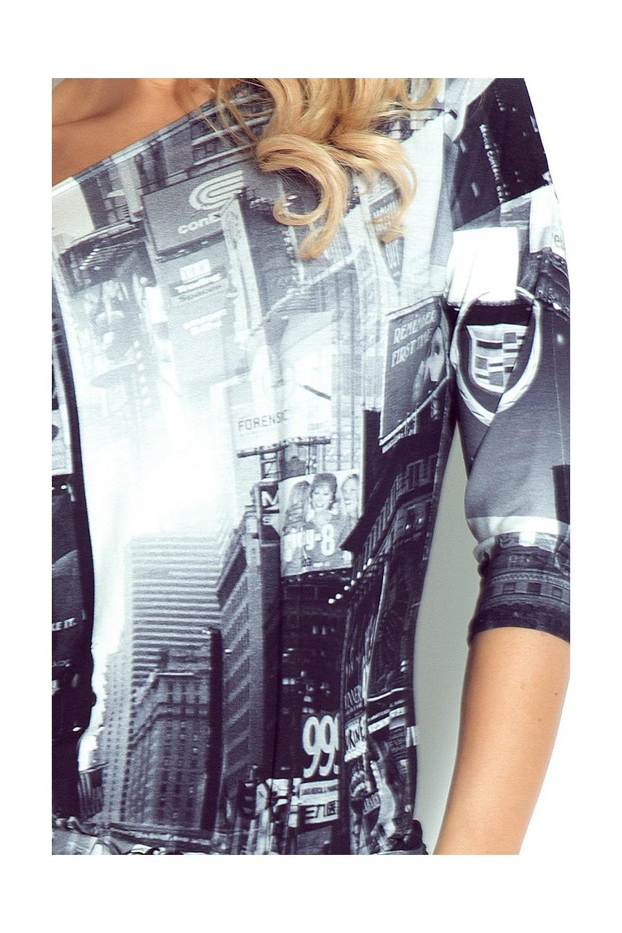 Športové šaty NY