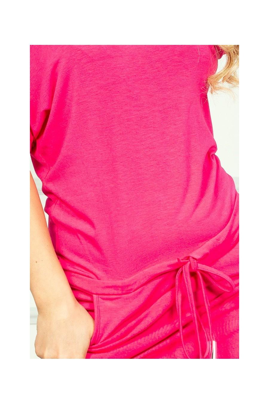 Dámske letné šaty 2213
