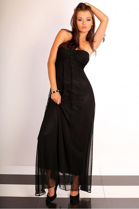 Spoločenské šaty 2238