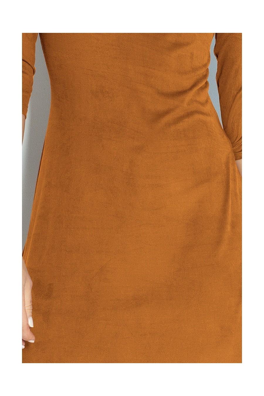 Dámske šaty 2478