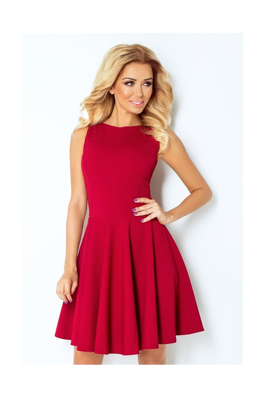 Elegantné šaty 2490